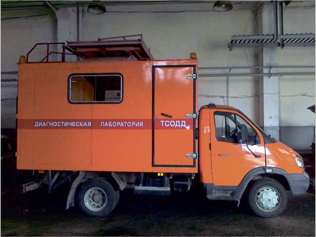 оклейка-авто3