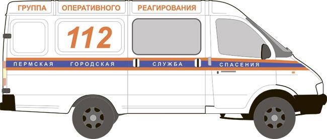 оклека-авто1